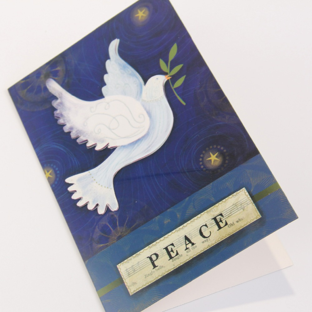 3d Greeting Card 3d Greeting Card Suppliers And Manufacturers At