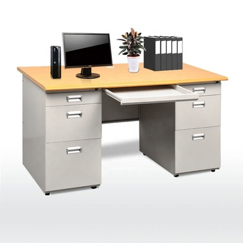 Cheap Office Furniture Design Office Desk Office Computer Table