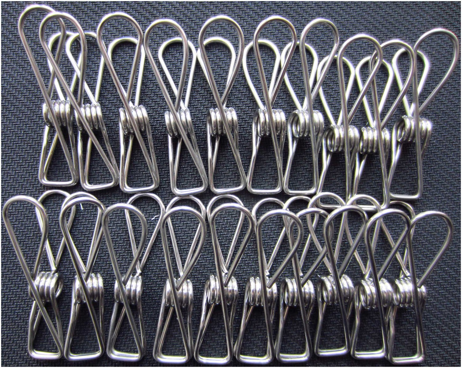 Cheap 3m Wire Clips, find 3m Wire Clips deals on line at Alibaba.com
