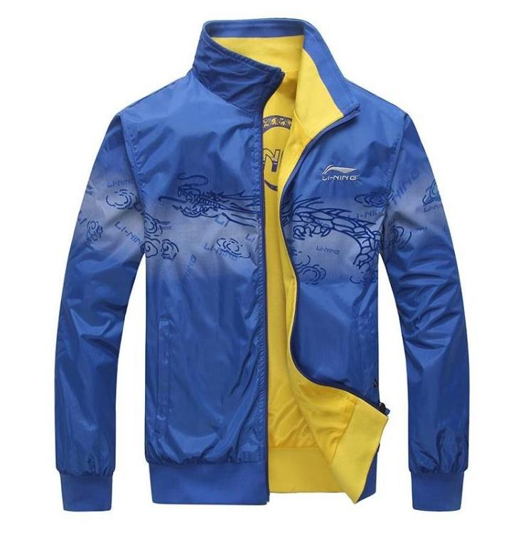 Cheap Best Casual Jacket Brands, find Best Casual Jacket Brands ...
