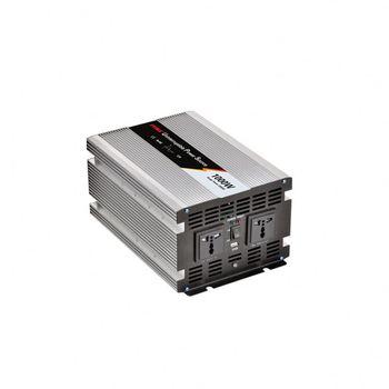1000w 12v 24v Dc To Ac 110v 220v Ups Inverter Circuit ...
