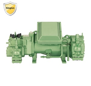 bitzer screw refrigeration compressor price CSW8573-90Y