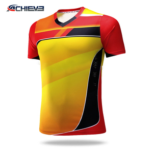 2a857b4a542 Mexico Soccer Jersey Wholesale, Suppliers \u0026 Manufacturers - Alibaba;