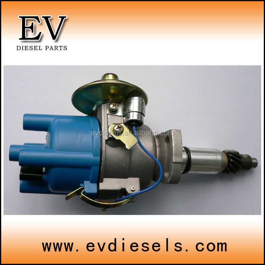 4TN98 4D98E 4TNV98 distributor 4TNV98T 4TNE98 suitable for YANMAR diesel