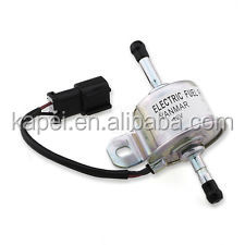 Hot sale Fuel pump 119225-52102 for Yanmar TNV Engine Kohler Norpro Generator