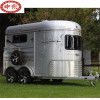/product-detail/horse-transport-trailer-3-horse-float-made-in-china-1731405443.html