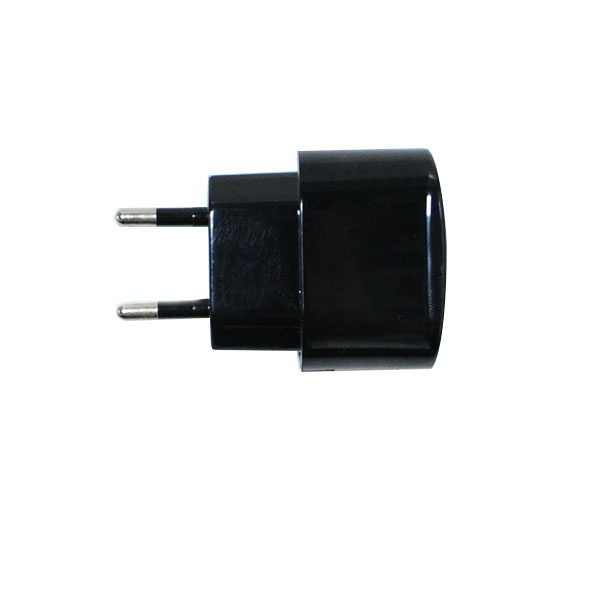 Wholesale universal travel mini USB wall cell phone charger for nokia samsung iphone