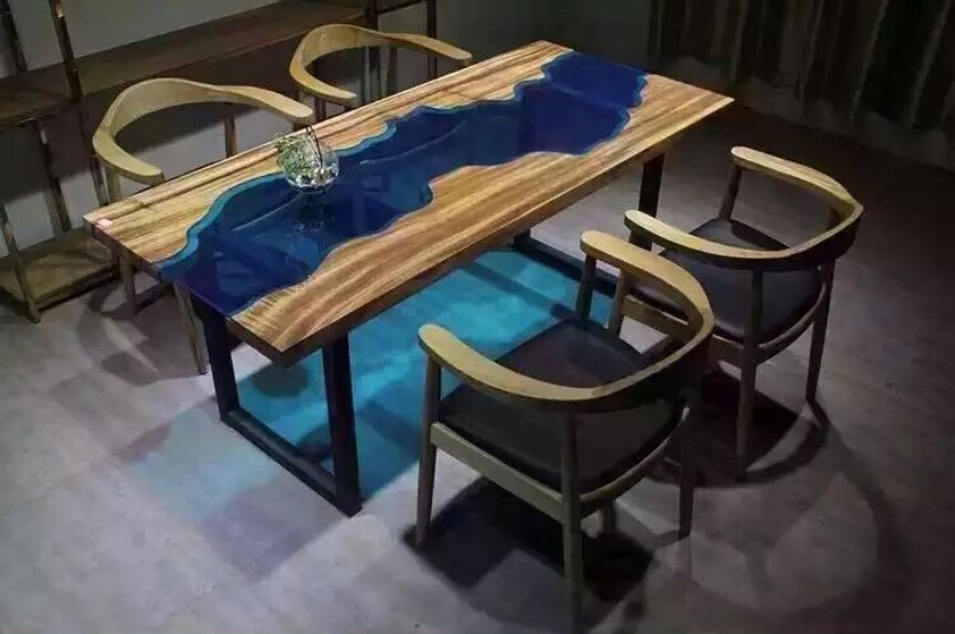 Can You Buy Black Glass For Table Tops