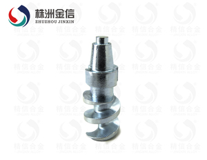 threading car tire studs for sale zhzuhou factory