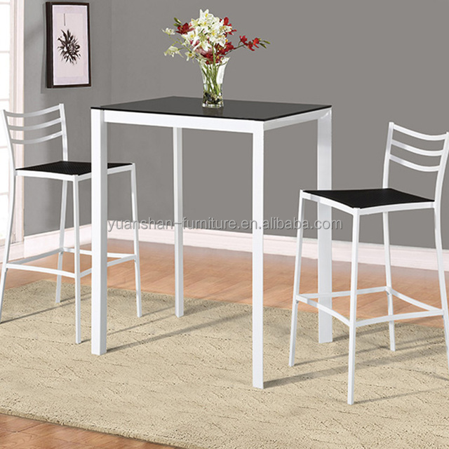 Bon YS2557 High Tables And Bar Stool, Metal Stool, Bar High Chair