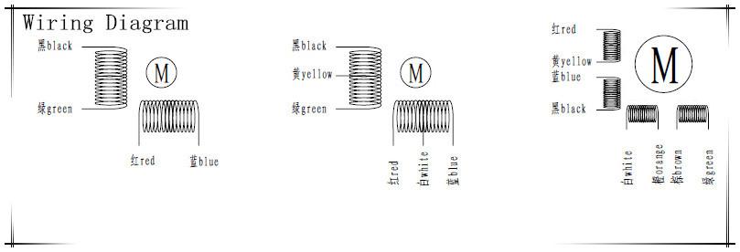 nema 17 singer sewing machine double shaft stepper motor for 3d nema 17 singer sewing machine double shaft stepper motor for 3d printer kit