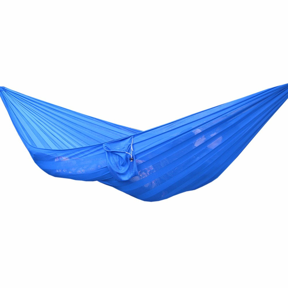 Medium image of parachute cloth hammock parachute cloth hammock suppliers and manufacturers at alibaba