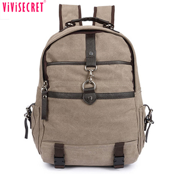 livraison gratuite d3696 e2562 2018 Outdoor Sport Blank Canvas High School Back Pack Custom Sac A Dos  Homme Manufacturers China Cheap Backpacks - Buy Canvas Backpack,Blank  Canvas ...