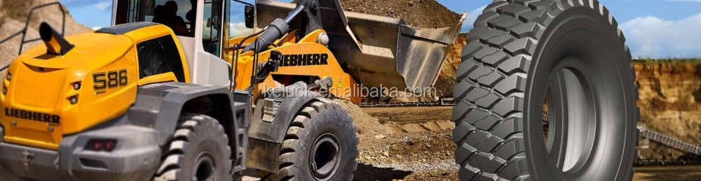 Skid Steer Agricultural Wheels And Tires Qz-602 F-2 7.50