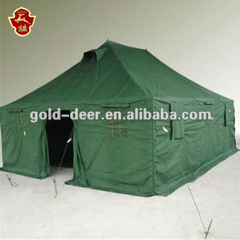 Russian Military Tent Russian Military Tent Suppliers and Manufacturers at Alibaba.com & Russian Military Tent Russian Military Tent Suppliers and ...