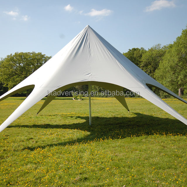 & Spider Shade Tents Wholesale Tents Suppliers - Alibaba