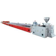 Upvc pvc profiel <span class=keywords><strong>extruder</strong></span> <span class=keywords><strong>machine</strong></span> extrusie machines