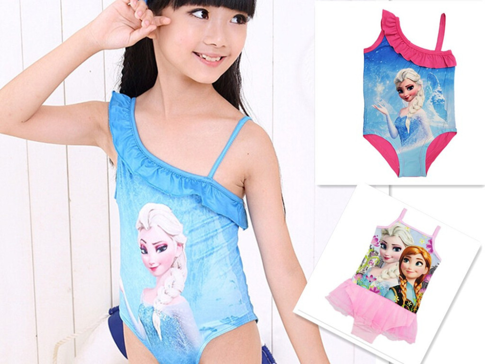 Find great deals on eBay for kids swimming dress. Shop with confidence.