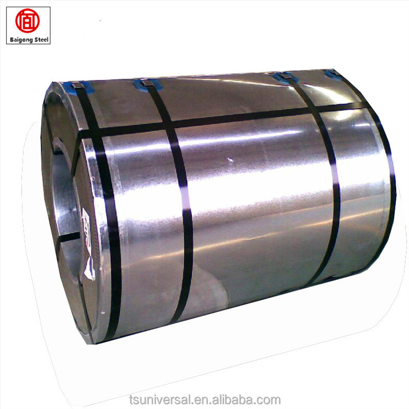Galvanized Iron Roof Sheet,Galvanized Iron Coil Price,GI Sheets Size