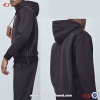 Latest Design Fashion Pullover Hoodies Men Comfortable Breathable Sport Wear Top Demand High Quality Mens XXXXL Hoodies