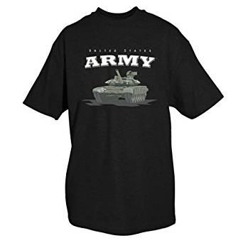ACU Digital Camouflage ACU Combat Hunting Uniform Pants - Rip-stop, 8 Pockets Military Type