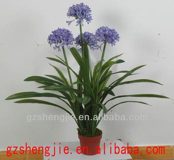 Fabulous Kunstmatige Planten& Bloemen/kunstbloem Planten/kunstmatige @DQ04
