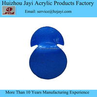 Acrylic swivel chair;swivel chair parts;swivel chair base parts