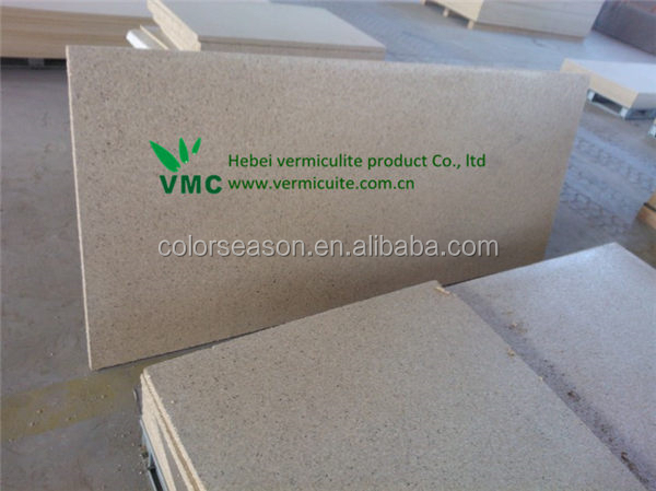 Wood Stove Fire Board, Wood Stove Fire Board Suppliers And - Fireboard For Wood Stove WB Designs