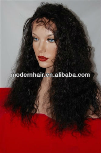Long synthetic wigs red curly daily weave hair wigs long red synthetic wigs