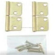 Interior Shutter Hinges Wholesale, Shutter Hinge Suppliers   Alibaba