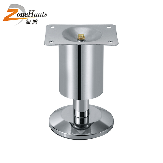 Alibaba New Products Cheapest Furniture Chrome Metal Antique Table Leg  Styles - China Antique Furniture Table Leg Wholesale 🇨🇳 - Alibaba
