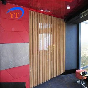 High quality Room divider/metal chain curtain (15 years factory )
