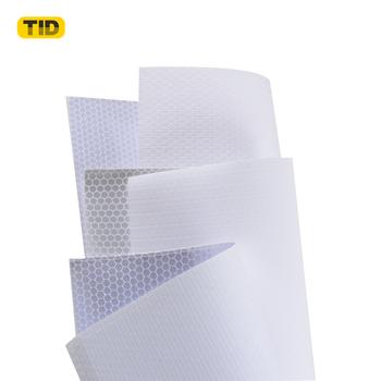 Alta Luz Blanca Tela Reflectante Para El Anuncio Buy Alta Luz Tela Reflectante,Tela Blanco Reflectante Product on