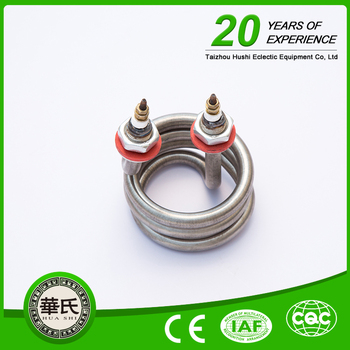 Factory Price Ce Approved Autoclave Heating Element Buy Autoclave