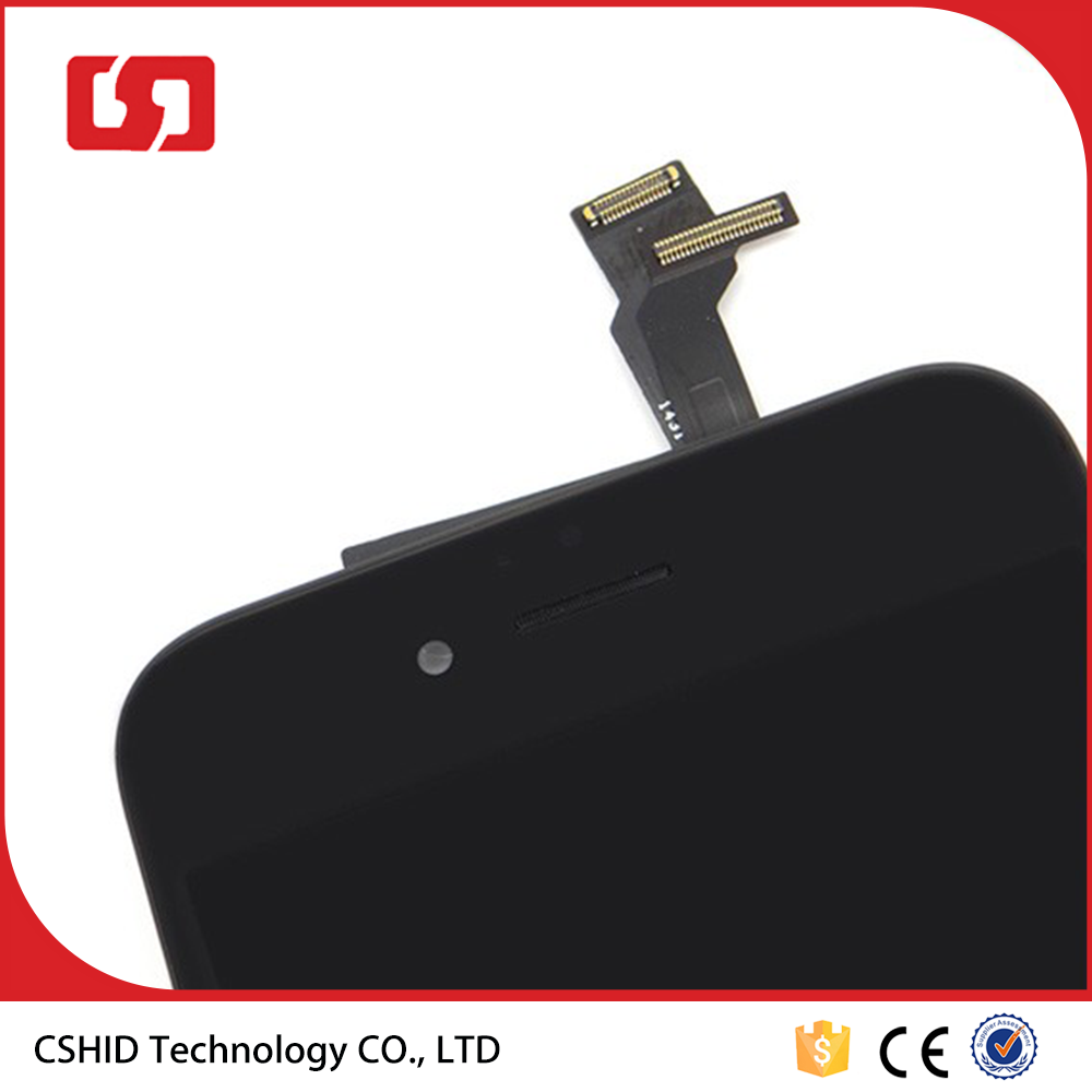 LCD repair for iPhone 6 ,Display lcd for iPhone 6,LCD display for iPhone 6