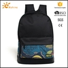 China product bestsale fashion sport polyester slazenger backpack bag