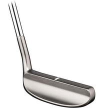 Forge <span class=keywords><strong>Putter</strong></span> di Golf, custom design golf <span class=keywords><strong>putter</strong></span>