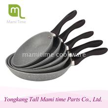 Cast iron sizzling steak plate fry pan food processing industries
