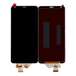Replacement LCD Touch Screen Digitizer for LG G6, for LG G6 LCD Screen  Display