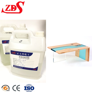 uv resin epoxy clear filler art for wood resin epoxy crystal/tabletop/ jewelry making/Rings/bracelet resin epoxy hardener