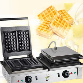Hot Sale 2018 China Machine Small Business Ideas Street Food