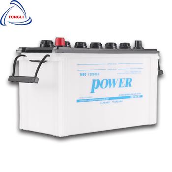 12v N90 Interstate Batteries Walmart Car Battery Selector - Buy Car Battery  Selector,Interstate Batteries,Walmart Product on Alibaba com
