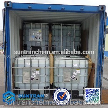 food /agriculture/industrial grade phosphoric acid CAS:7664-38-2