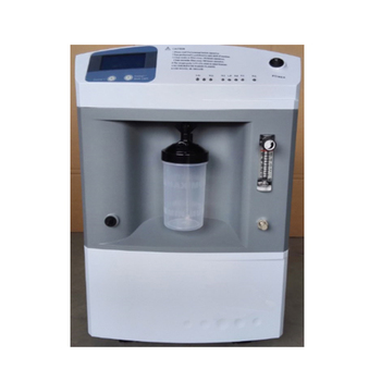 10L VET USED MEDICAL OXYGEN CONCENTRATOR