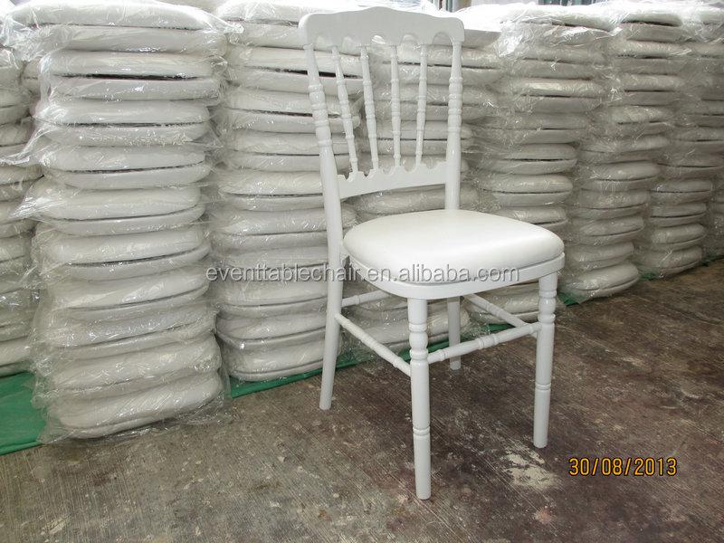 chair with PVC cushion.jpg