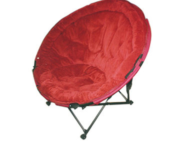 Outdoor Adult Moon Chair