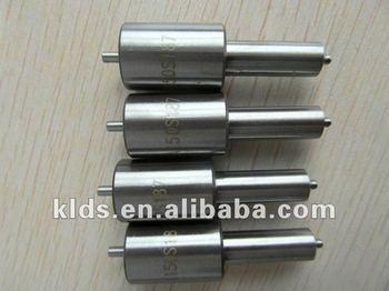 Diesel Nozzle Dlla 150 S 187