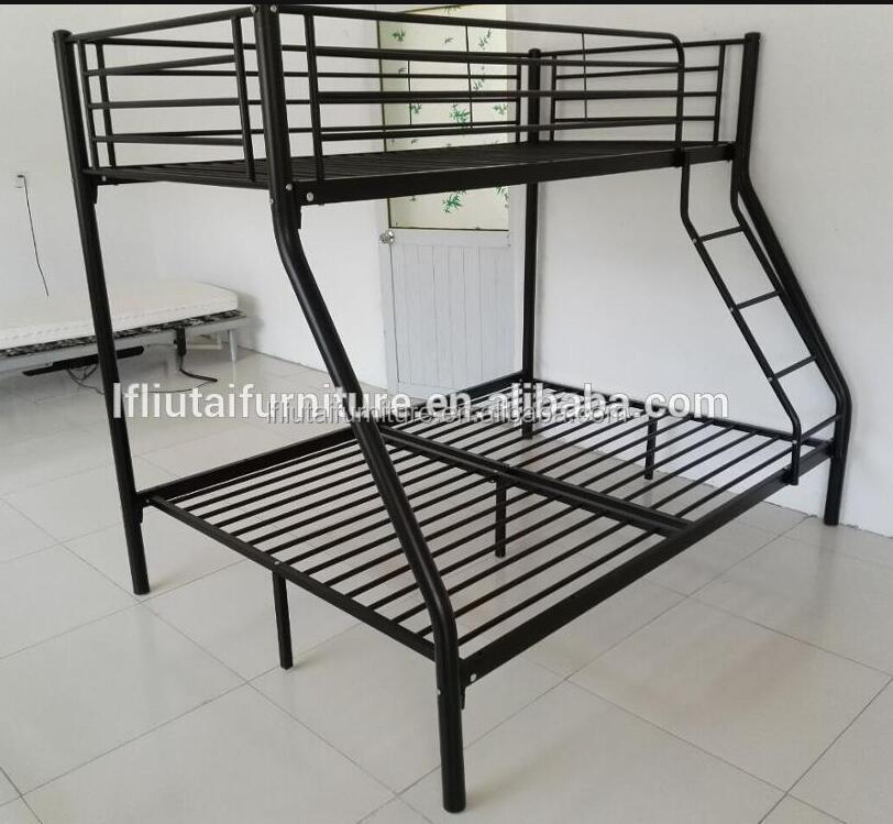 metal school 3 tier bunk bed metal school 3 tier bunk bed suppliers and at alibabacom