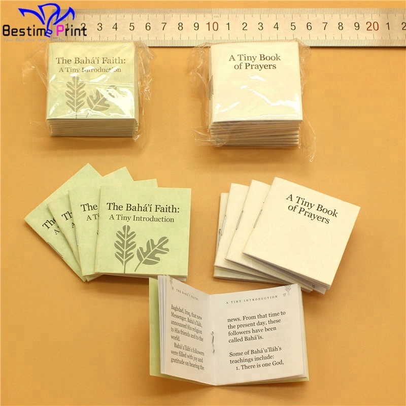 DOLLHOUSE School 1//12 Miniature Lined Handwriting Penmanship Pad of Paper