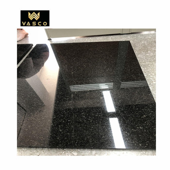 Granito negro absoluto granito chino mayorista precio buy granito negro absoluto granito negro - Granito nacional precio ...